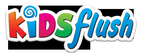Kidsflush