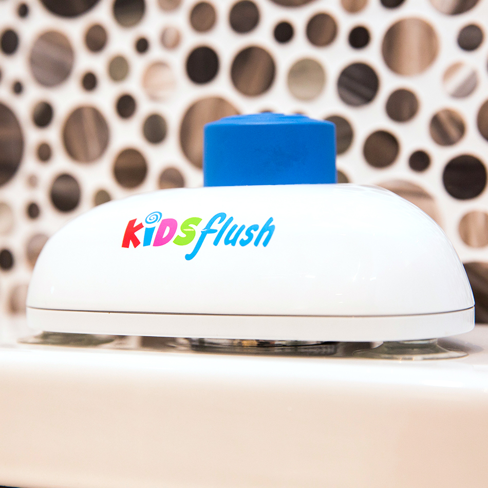 kidsflush2