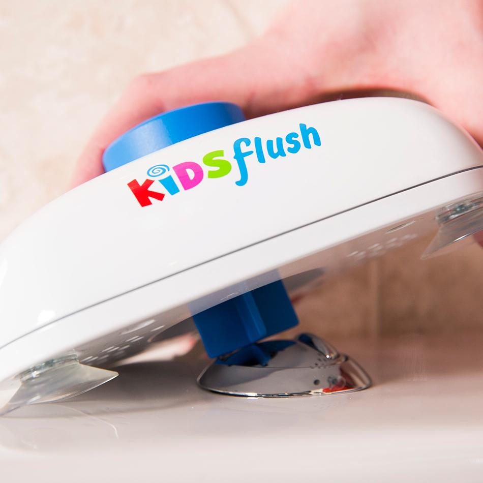 kidsflush5