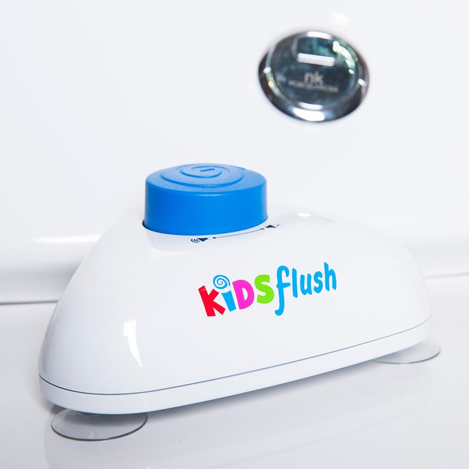 kidsflush4