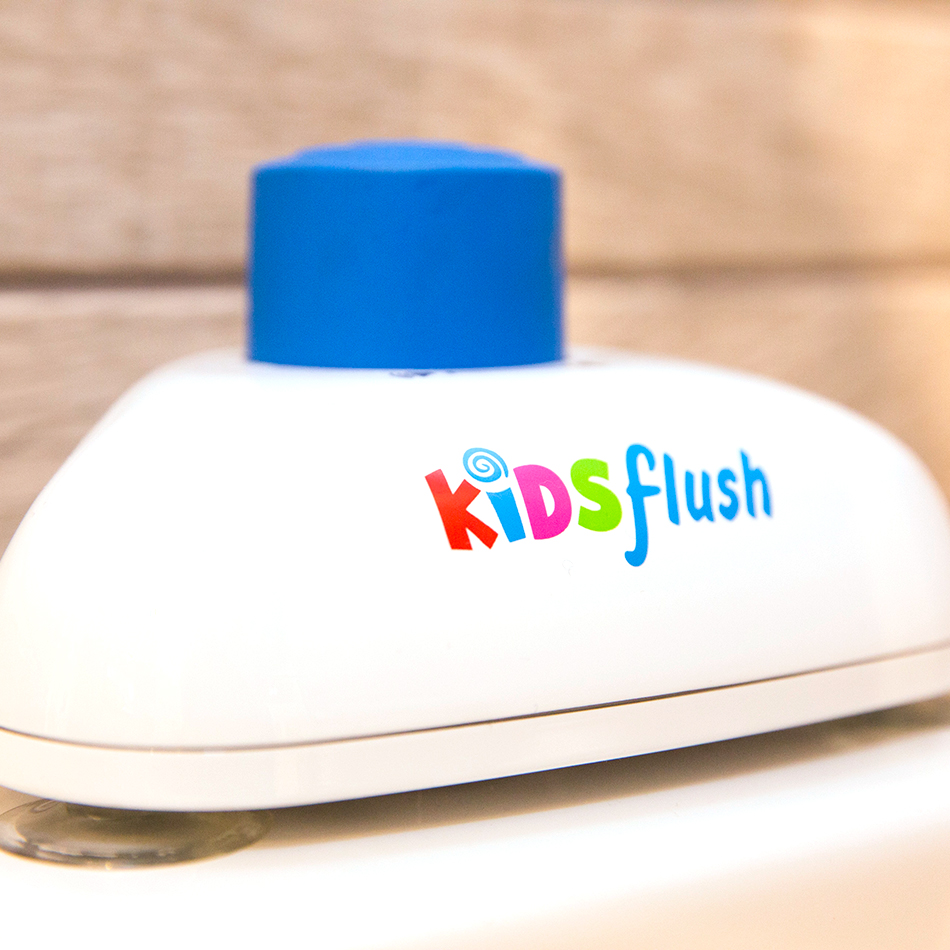 kidsflush7